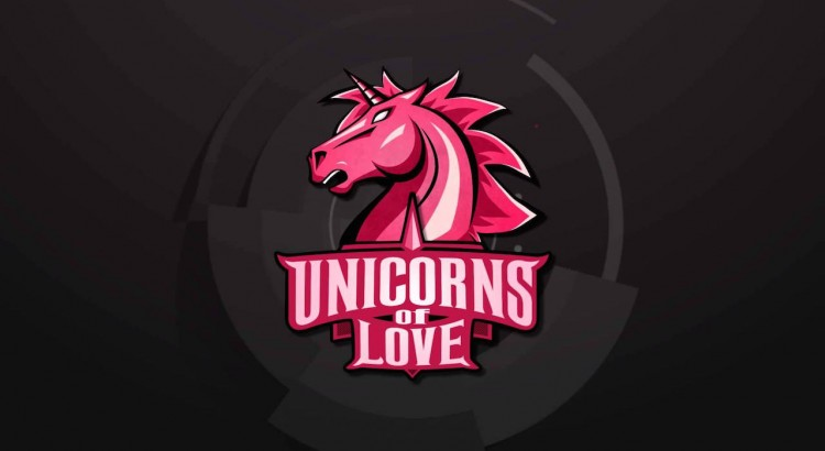 Unicorns-of-Love-LCS-League-Of-Legends