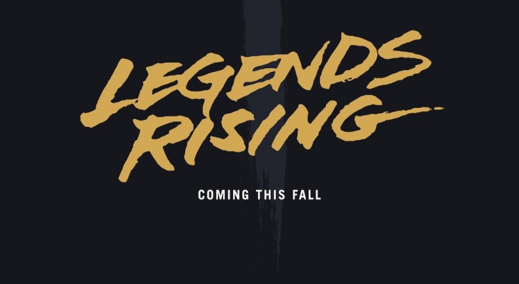 legendsrising-leagueoflegends