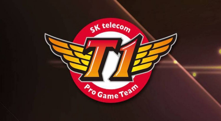 sktt1-leagueoflegends-lcs