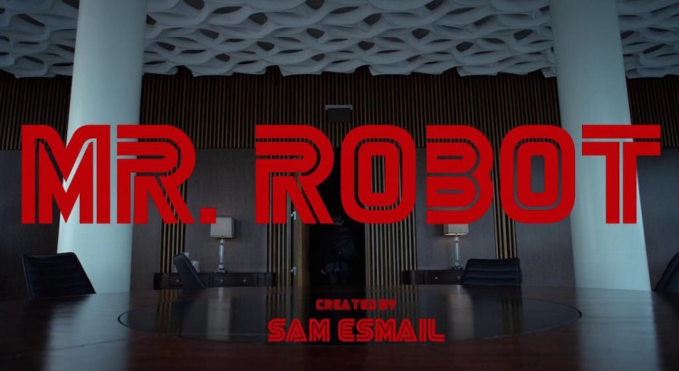 mr.robot-logo