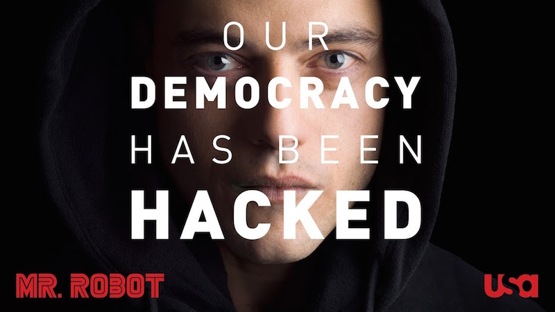 mr.robot.header