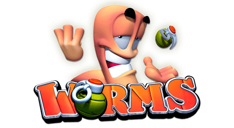worms gratuit